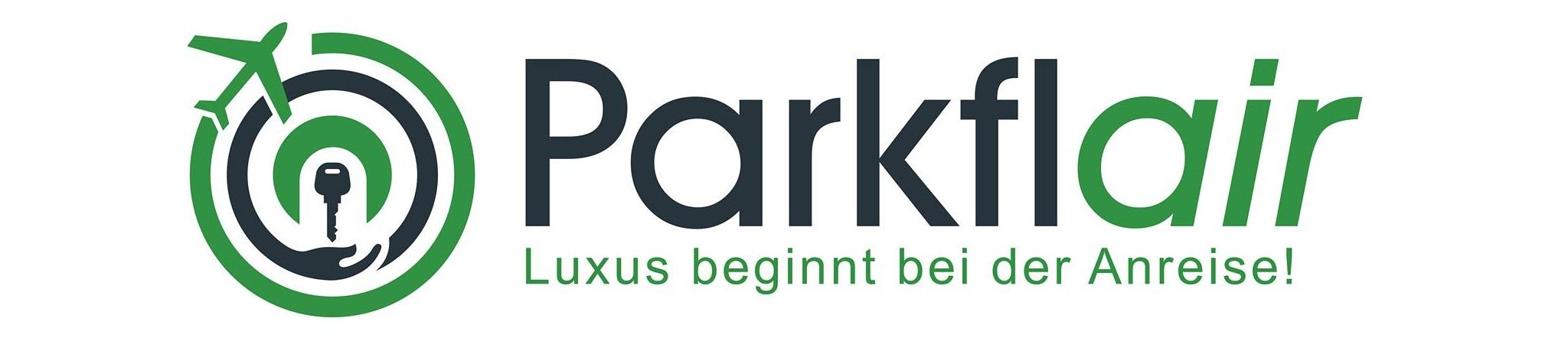 Parkflair.de